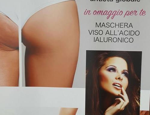 TRATTAMENTO HYALURONIC TOTAL BODY